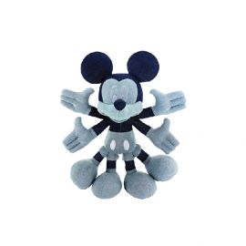 (Pick Up Only) Snow Angel Mickey Plush - (40cm) Disney Collection By APPortfolio