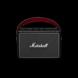 Kilburn II Bluetooth Speaker