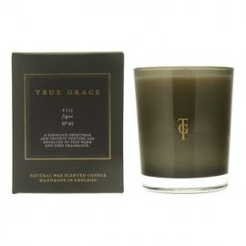 MANOR Candle 190g Fig