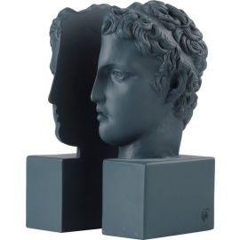 Bookend Antinous Set of 2