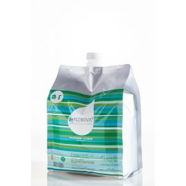 Disinfectant refill pack - 2L
