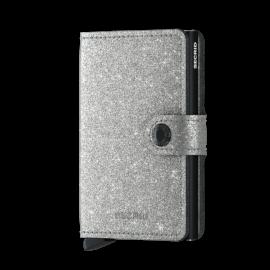 Miniwallet Crystalline
