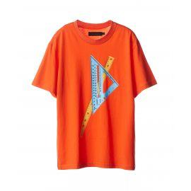 T-Shirt: Rulers