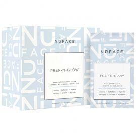 Prep-N-Glow Cleanse