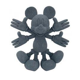 Snow Angel Mickey Sculpture - (120cm) Disney Collection By APPortfolio